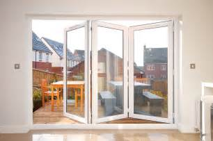 How To Replace A Patio Screen by How To Install Patio Doors Barn And Patio Doors