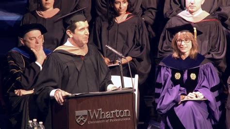 The Wharton Mba For Executives Philadelphia by Alex Gorsky 2013 Wharton Mba For Executives Philadelphia