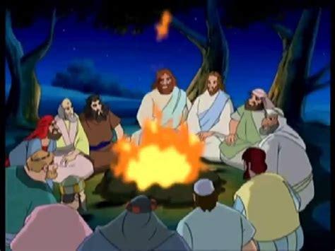 imagenes del nacimiento y muerte de jesus la pasi 243 n muerte y resurreci 243 n de jes 250 s versi 243 n