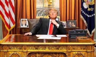 trump desk trump can win