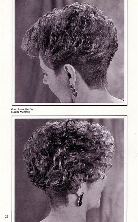 perms in 1960s vintage pic perm bedroom pinterest perm vintage