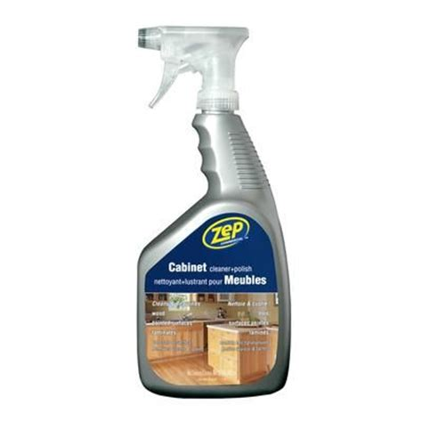 Cabinet Cleaner by Kitchen Cabinet Cleaner Essential Cleaning Supplies