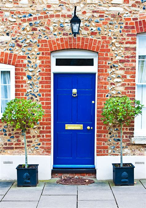 bright blue front door front doors impressive bright front door lime green
