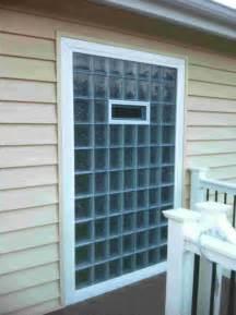 glass block windows in bathroom using glass blocks for bathroom windows in st louis