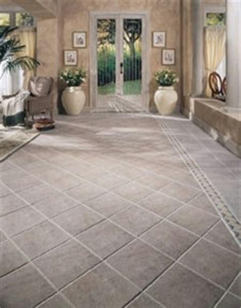 flooring showcase in new orleans for ceramic tile