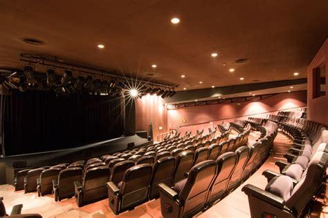 aribau club 2 salas teatro club capitol sala 2 mon 243 logos barcelona grup