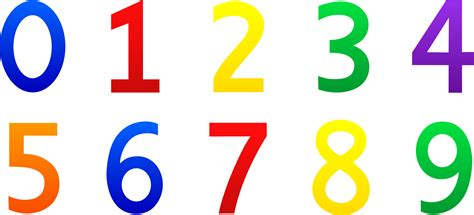Find Number Numbers Dr
