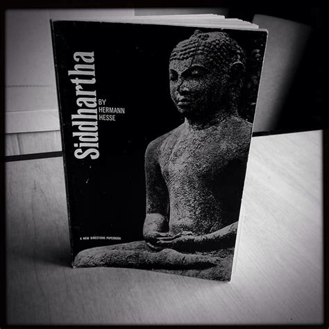 themes in siddhartha essay similarities in the epic of gilgamesh and siddhartha as