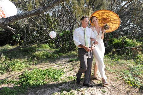 Wedding Aisle Songs Emotional by Songs To Walk The Aisle To The S Tree