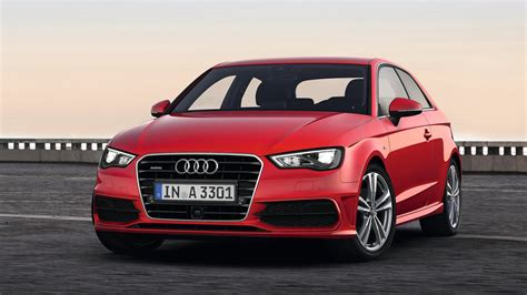 audi a3 audi a3 hd wallpapers the world of audi