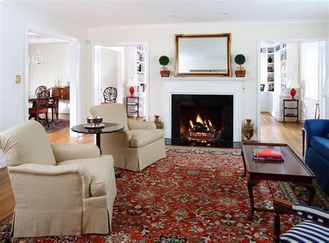 lets talk rugs size color and textures lovably imperfect 25 best ideas about oriental rugs on pinterest red rugs