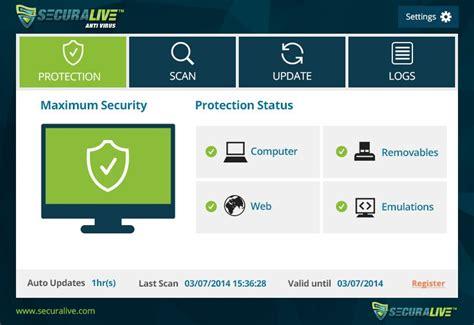 antivirus free download full version greek actia full download autos post