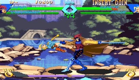 fighter for android xmen vs fighter apk for android classic fighting 1996 apkwarehouse org
