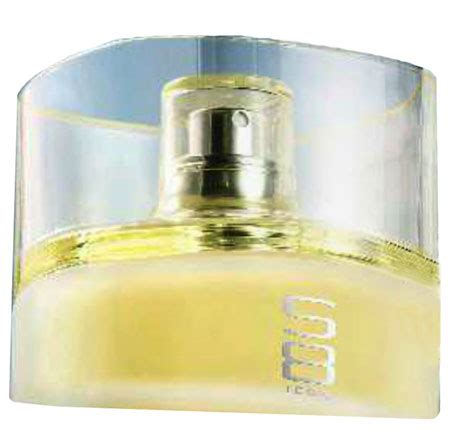 Parfum Oriflame S8 s8 icon oriflame cologne a new fragrance for 2016
