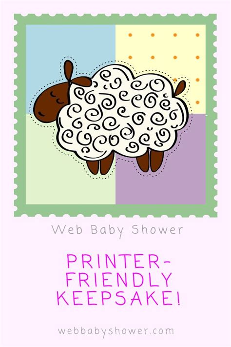 Baby Shower Website by 11 Best Images About What Is Web Baby Shower On