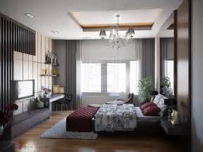 Designer Master Bedrooms Master Bedroom Design Medan By Tankq77 On Deviantart