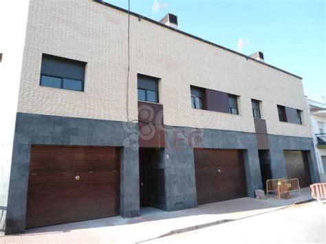 casas embargos bancos pisos viviendas y apartamentos de bancos y embargos