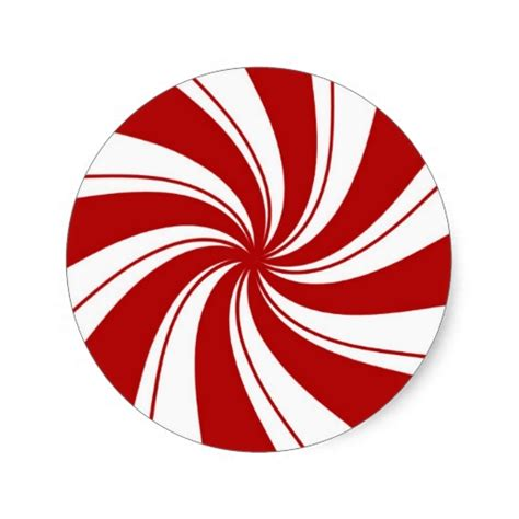 Links Peppermint by Peppermint Images Cliparts Co