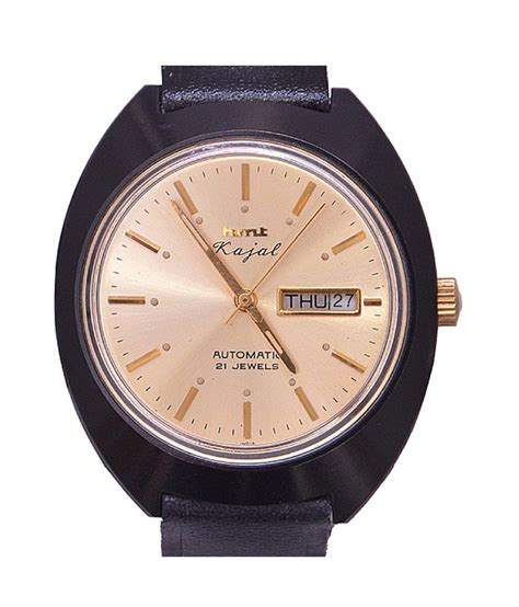 hmt automatic mens wrist price in india buy hmt