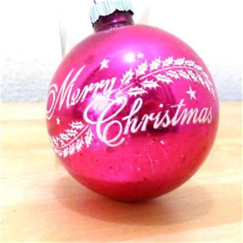 merry brite decorations merry brite decorations psoriasisguru