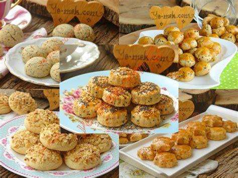 yemek tarifi kat yasz kurabiye tarifleri 36 tuzlu pastalar pogacalar