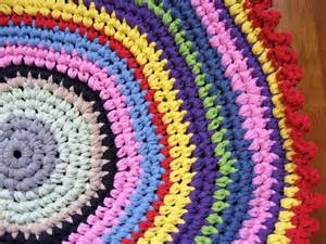 the best t shirt yarn knitting and crochet patterns