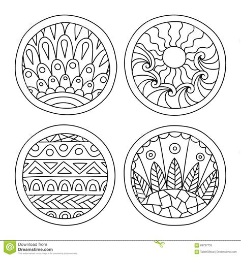 birthday mandala coloring pages birthday mandala coloring pages birthday best free