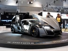 Car In Dubai Price Big Rollers At 2013 Dubai Motor Show Automiddleeast