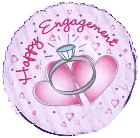 congratulate engagement uringa news congratulations