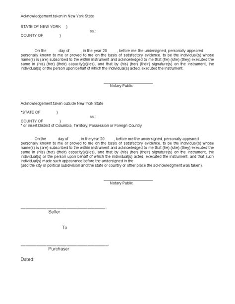 Agreement Letter For Land Sale vacant land contract of sale free