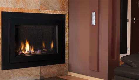 modern and direct vent fireplaces fireplace