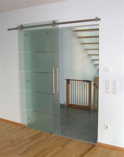 moderne glastüren 60 h nonnenmacher riegg