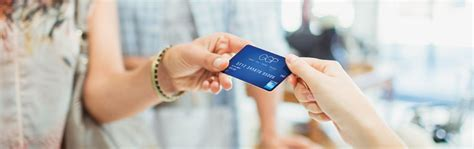 We Buy Gift Cards Tucson - tucson mall gift cards details purchase tucson mall