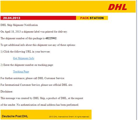 authorization letter to use dhl account authorization letter to use dhl account 28 images
