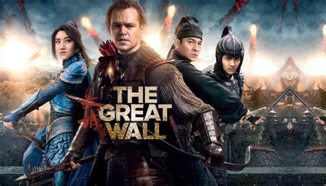 film china luhan luhan more popular than matt damon sbs popasia