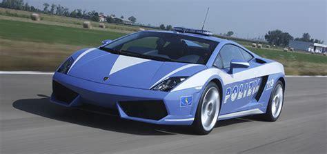 Pimped Lamborghini Pimped Out Cars On Patrol Global