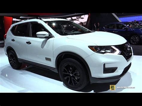 Review Rogue By Lyn Miller 43 best nissan rogue images on nissan rogue rogues and vehicle