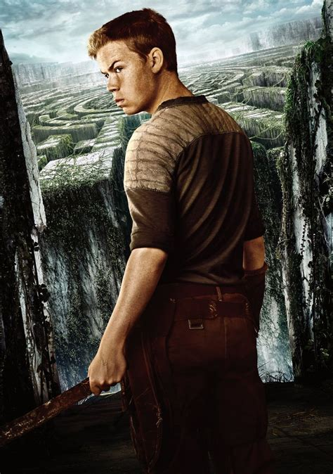 1000 images about maze runner on pinterest the maze 1000 images about gally will poulter on pinterest