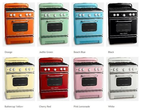 kitchen appliance paint 17 best images about appliance paint on pinterest how to paint retro kitchen appliances and