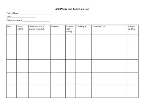 Phone Call Lookup Free Search Results For Free Printable Phone Call Log Sheet Calendar 2015
