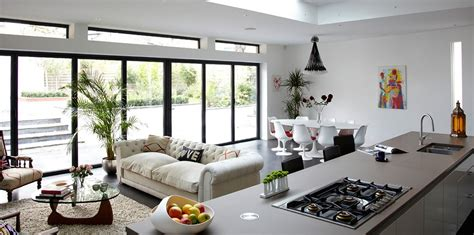 home living space basic designs toward eco friendly homes asia green buildings
