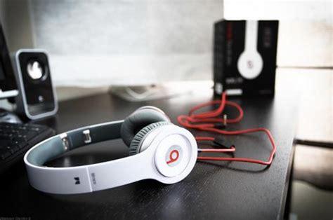 Earphone Beats Original new original beats by dr dre headphones technology