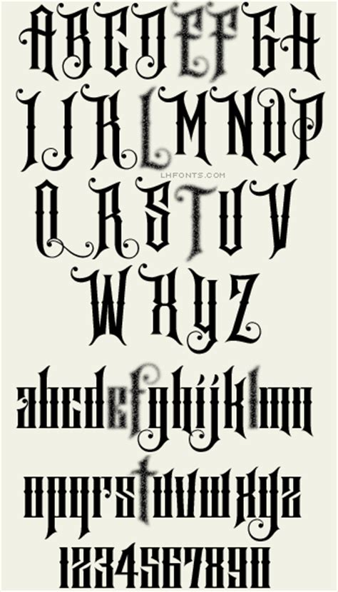 letterhead fonts lhf new english letterhead fonts safire decorative fonts
