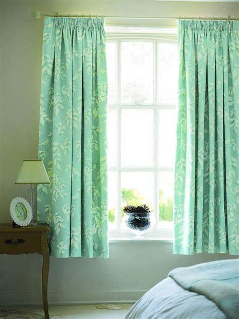 Gardinen Für Wohnzimmerfenster by Design Gardinen Schlafzimmer