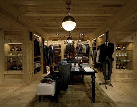 24 elegant woodworking shop nyc egorlin com
