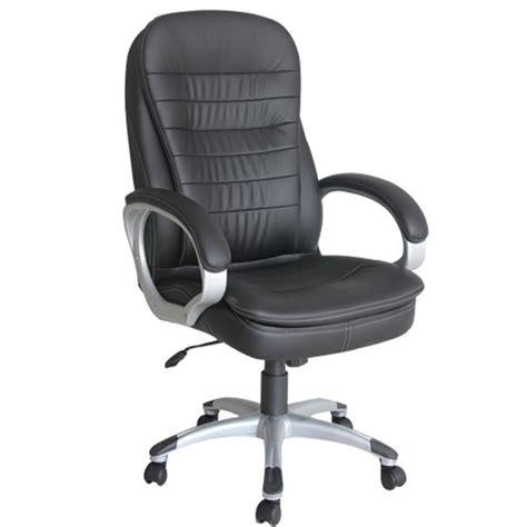 fauteuil de bureau en solde chaise de bureau solde le monde de l 233 a