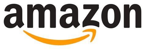 amazon coma amazon logo internet logonoid com