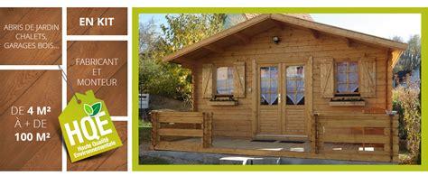 construction de 224 ossature bois et chalet bois