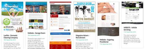 leaflet design warrington website design seo warrington uk small business