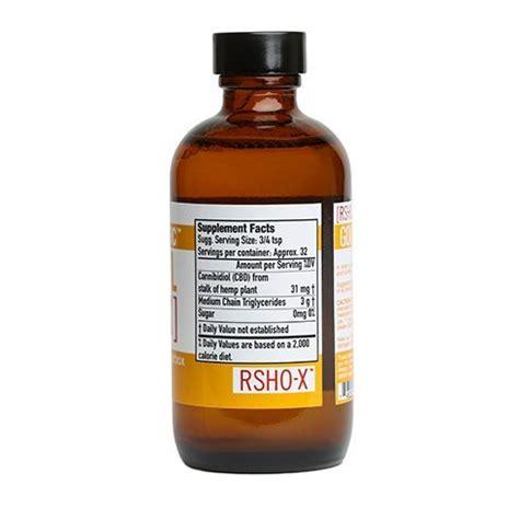 x cbd rsho x liquid thc free buy cbd